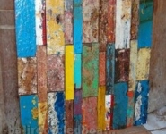 wall-panell-pw-80x80