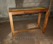 bar-table-130x110x60