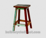 square-bar-stool