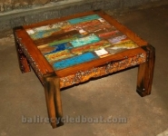 coffee-table-patch