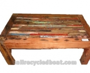coffee-table-patchwork