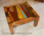 coffe-table-80x80