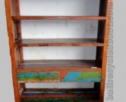 bookshelf-2-drawer