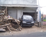 wooden_recyle-6
